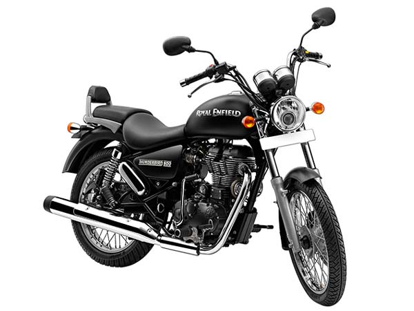 royal-enfield-price-hike-entire-range-04