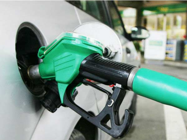 petrol-price-hiked-58-paise-diesel-cut-31-paise