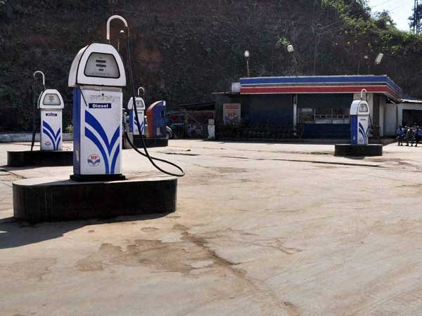 petrol-price-increased-diesel-price-reduced