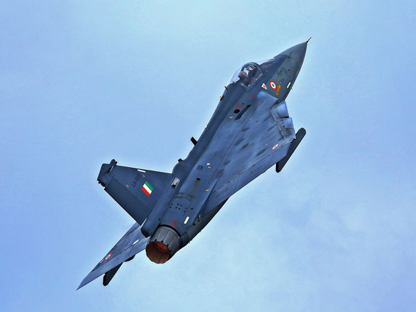 இந்தியாவின் தேஜஸ் மார்க் 1ஏ போர் விமானத்தின் சிறப்பம்சங்கள்!
