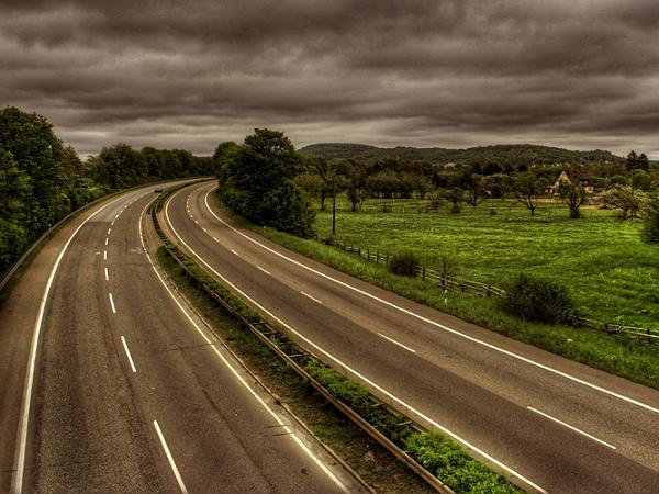 இந்தியாவின் டாப்-10 நீண்ட தேசிய நெடுஞ்சாலைகள் பற்றிய  ஸ்பெஷல் தகவல்கள்..!