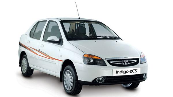 இன்டிகா மற்றும் இன்டிகோ கார்களின் தயாரிப்பை நிறுத்தியது டாடா மோட்டார்ஸ் நிறுவனம்