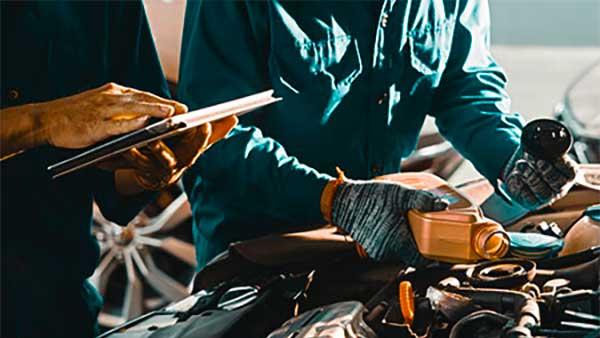 வெறும் 999 ரூபாயில் கார்களுக்கான முழு பரிசோதனை திட்டம்... சென்னையில் கோ-பம்பர் நிறுவனம் அறிமுகம்!