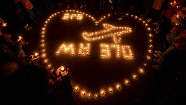 239 பேருடன் மாயமான மலேசிய விமானம்... 6 ஆண்டுகளுக்கு பின் மர்மம் விலகியது... அதிர வைக்கும் தகவல்...