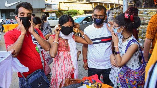 ஆட்டி படைக்கும் கொரோனா வைரஸ்... உலக ஜாம்பவானுக்கு இந்தியாவில் ஏற்பட்ட சோகம்... என்னனு தெரியுமா?