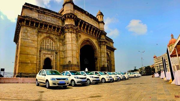 மின்சார வாகனங்களுக்கு அதிரடி சலுகை திட்டம்... அமலுக்கு கொண்டு வந்தது டெல்லி அரசு!
