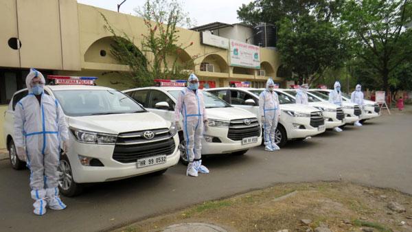 சென்ற வாரத்தின் டாப்-10 ஆட்டோமொபைல் செய்திகள்