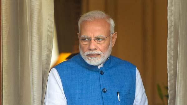 தேர்தல் முடிஞ்ச உடனே மறுபடியும் வேலையை காட்ட ஆரம்பிச்சுட்டாங்க... கரண்ட் ஷாக் அடித்த நிலையில் மக்கள்...