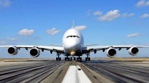 உலகின் மிகப்பெரிய ஏர்பஸ் ஏ380 விமானத்தை இந்திய நிறுவனங்கள் வாங்கவில்லை ஏன்?