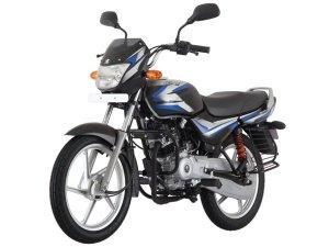 புதிய பஜாஜ் சிடி100 இஎஸ் பைக் விற்பனைக்கு அறிமுகம்- முழு விபரம்!