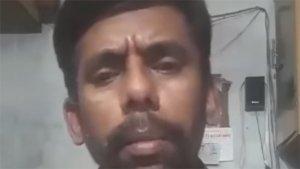 பிரசவத்திற்கு சவாரி போன ஆட்டோ டிரைவருக்கு போலீசால் நேர்ந்த கதி-வீடியோ வைரலானதால் நடந்த மாஸ் சம்பவம்