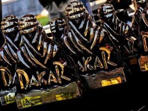 2016 டக்கார் ராலி நிறைவு - டாப் 10 இடங்கள் பெற்றவர்கள் குறித்த விரிவான தகவல்கள்