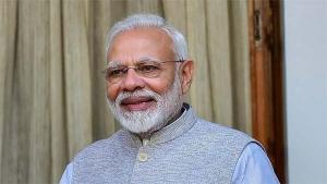 ஒரே கல்லில் ரெண்டு மாங்கா... லோக்சபா தேர்தல் நெருங்குவதால் பிரதமர் மோடி போட்ட புதிய சபதம் இதுதான்...