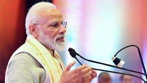 மின்வாகனங்களுக்கு ஜிஎஸ்டி வரியை குறைக்க மத்திய அரசு திட்டம்!