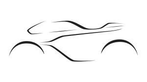 அஸ்டன் மார்ட்டின் - பிராக் கூட்டணியில் அறிமுகமாகும் உயர்வகை மோட்டார்சைக்கிள்!