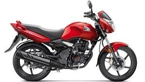 2020 ஹோண்டா யூனிகார்ன் 160 BS6 பைக் ரூ.93,593-ல் அறிமுகம்..