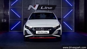 எந்த வேரியண்ட்டில் புதிய Hyundai i20 N Line காரை வாங்குவது? என்6-ஆ (அ) என்8-ஆ? இரண்டிற்கும் உள்ள வித்தியாசம்!!