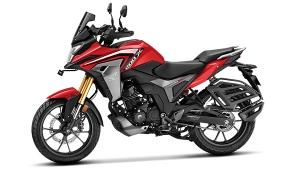 Honda CB200X Vs Hero XPulse 200: அட்வென்ச்சர் பைக்காக எது பெஸ்ட்? விரிவான விபரங்கள் இங்கே!!