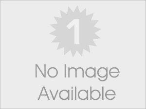 ரோடு பக்கத்துல பில்டிங் பாத்திருப்பீங்க.. பில்டிங் மேலேயே ரோடு பாத்துருக்கீங்களா?: அசத்தும் சீனா..!!