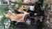 இந்தியாவிற்கே பெருமிதம்... கொடூர விபத்தில் உயிர் காத்த டாடாவிற்கு பயணிகள் காட்டிய நன்றிக்கடன் இதுதான்...
