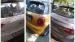 புது வித ஆசிட் தாக்குதலால் பெரும் பரபரப்பு... காரணம் தெரிந்தால் கார் உரிமையாளர்களுக்கு கடும் அதிர்ச்சி உறுதி...