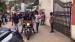 பிரபல சினிமா இயக்குனரின் செயலால் கடும் அதிர்ச்சி... வீடியோ வைரல் ஆனதால் நெட்டிசன்கள் கடும் கொந்தளிப்பு...