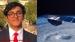 மாஸ்... ரஷ்ய ராக்கெட் மூலம் விண்ணில் பாயும் இந்திய இளைஞர்களின் செயற்கைகோள்... எதற்காக தெரியுமா?