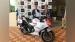 காவலர்களுக்காக புது வேடம் அணிந்த சுஸுகி ஜிக்ஸர் 250 எஸ்எஃப்... சிறப்பு தகவல் உள்ளே...!