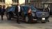 அமெரிக்க அதிபர் ஜோ பைடனின் 'கேடிலாக் ஒன்' கார் ரகசியங்கள்... இதை உங்ககிட்ட யாரும் சொல்ல மாட்டாங்க...