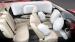 சூப்பர்... மஹிந்திரா நிறுவனத்தின் பாதுகாப்பான கார் செய்த தரமான சம்பவம்... என்னனு தெரியுமா?
