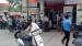 ஒருத்தருக்கு இத்தனை லிட்டர் இலவசமா? இஸ்லாமியரின் பெட்ரோல் பங்க்கில் நம்ப முடியாத சம்பவம்... மனுஷன் வள்ளல்யா!