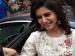 நடிகை சமந்தா பொக்கிஷமாக கருதும் அவரது ஜாகுவார் கார்!