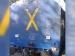 ரயிலின் கடைசிப்பெட்டியில்  'X' என்ற குறியீடுக்கான அர்த்தம்!