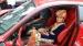ஃபெராரி கார் ஆசையை துறந்து துறவியான வைர வியாபாரியின் 12 வயது மகன்!