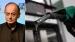 பெட்ரோல் விலையை எல்லாம் குறைக்க முடியாது-அமைச்சர் அடவாடி