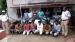 ஸ்கூட்டரில் சிறுவர்கள் வீலிங் செய்தால் இது தான் தண்டனை