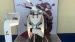 ஹீரோ டெஸ்ட்டினி 125 ஸ்கூட்டர் விபரங்கள் கசிந்தன!!
