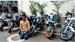 கோவாவில் சூதாடுவதற்காக வடிவேலு ஸ்டைலில் பைக் திருடிய வாலிபர்