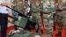 பாக்., தீவிரவாதிகளை மிரட்டும் இந்திய ராணுவத்தின் நவீன ரோபோ