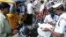விதிமீறிய வாகன ஓட்டிகளுக்கு பேஸ்புக்கில் வினோத தண்டனை...
