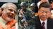 டிச., 25ம் தேதி நடக்கப்போவது இதுதான்... சீனா நடுக்கம்...