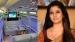 நடிகை நயன்தாராவின் சொகுசு வேன் பறிமுதல்...