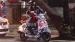 மீண்டும் கேமிராவின் கண்களில் சிக்கிய பஜாஜ் ஸ்கூட்டர்...