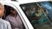 56 ரூபாய்க்காக டோல்கேட்டில் சாமியாடிய அமைச்சரின் மனைவி...