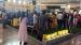 லாஞ்சிற்கு முன்னரே பொதுமக்கள் பார்வைக்கு வந்த ரெனோ ட்ரைபர்!