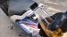 புதிய ஹோண்டா ஆக்டிவா 125 ஸ்கூட்டர் எவ்வளவு மைலேஜ் வழங்கும்..