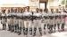 போலீஸில் உருவாக்கப்பட்ட புதிய பெண்கள் படை...