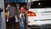 சன்னி லியோன் கணவர் கார் நம்பரை மோசடியாக பயன்படுத்திய நபர்...