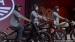 ரூ.1.55 லட்சம் விலையில் புதிய ஜாவா மோட்டார்சைக்கிள் விற்பனைக்கு அறிமுகம்: ராயல் என்ஃபீல்டுக்கு கடும் நெருக்கடி!
